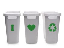 i-love-recycling-23570513