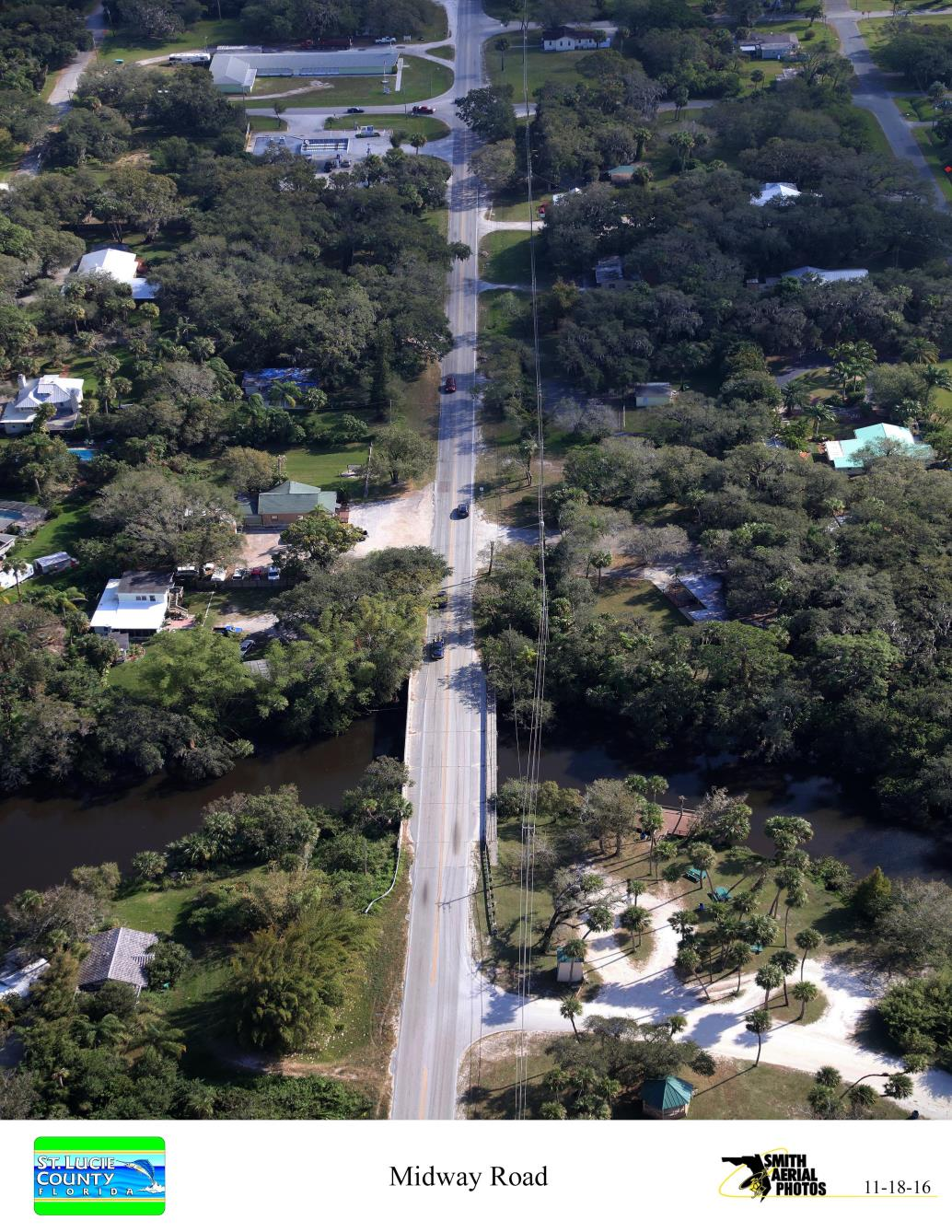 Aerials11_017_11_18_16_Midway Rd looking east over St. Lucie River