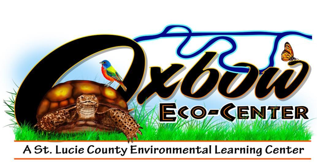 Logo oxbow_2015 color small