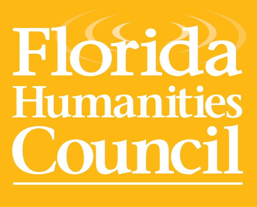 FHC logo orange