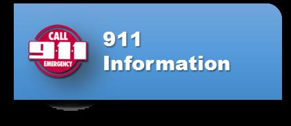 911 Information