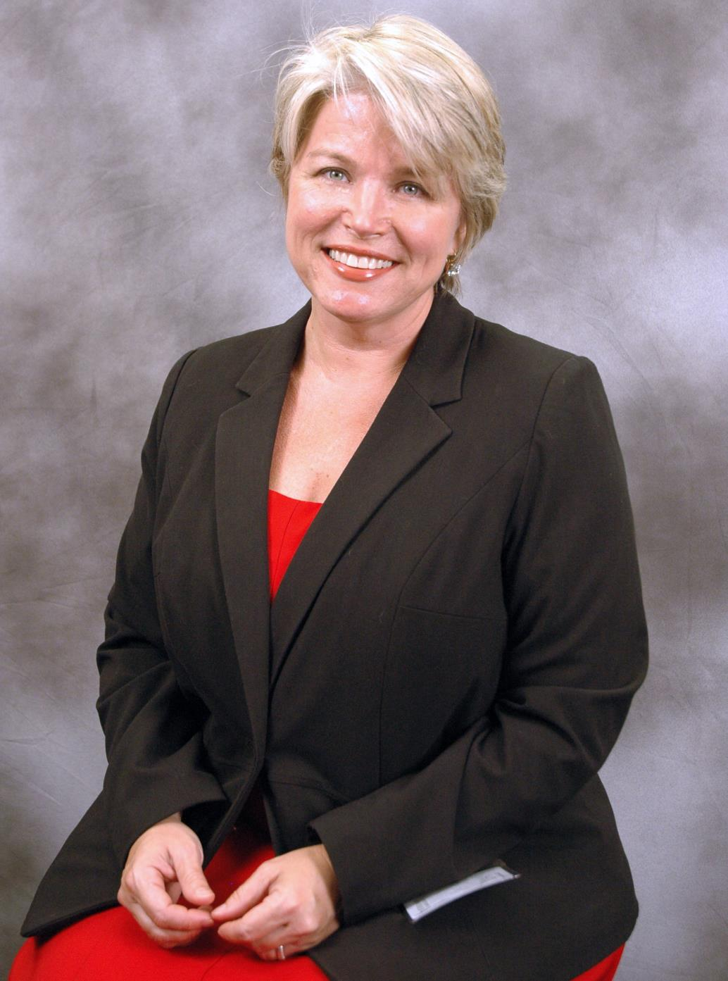 Leslie Olson