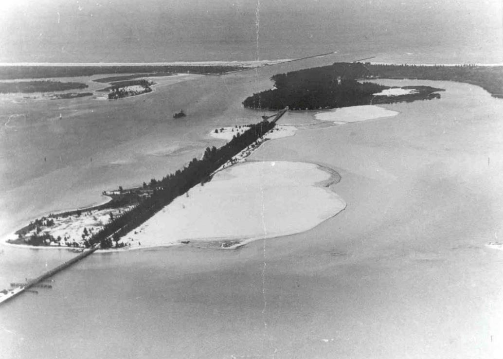 fpinlet,1925